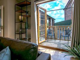 Simcas House - Lake District - 1054951 - thumbnail photo 3