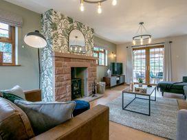 Simcas House - Lake District - 1054951 - thumbnail photo 4