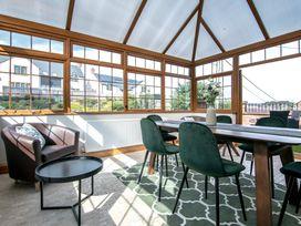 Simcas House - Lake District - 1054951 - thumbnail photo 5