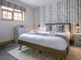 Simcas House - Lake District - 1054951 - thumbnail photo 9