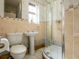 Simcas House - Lake District - 1054951 - thumbnail photo 11