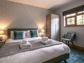 Simcas House - Lake District - 1054951 - thumbnail photo 12
