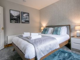 Simcas House - Lake District - 1054951 - thumbnail photo 13