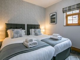 Simcas House - Lake District - 1054951 - thumbnail photo 16