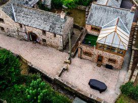 Simcas House - Lake District - 1054951 - thumbnail photo 18