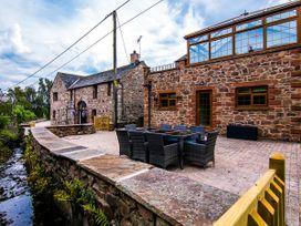 Simcas House - Lake District - 1054951 - thumbnail photo 19