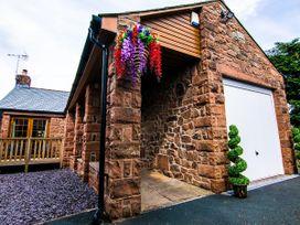 Simcas House - Lake District - 1054951 - thumbnail photo 20