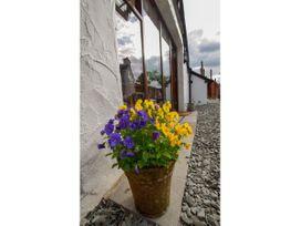 Old Sawrey Stores - Lake District - 1054952 - thumbnail photo 9