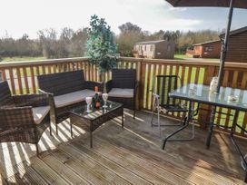 Jean's Lodge- Malton Grange - Whitby & North Yorkshire - 1054980 - thumbnail photo 4