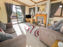 Jean's Lodge- Malton Grange - Whitby & North Yorkshire - 1054980 - thumbnail photo 5