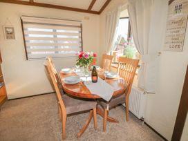 Jean's Lodge- Malton Grange - Whitby & North Yorkshire - 1054980 - thumbnail photo 7