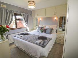 Jean's Lodge- Malton Grange - Whitby & North Yorkshire - 1054980 - thumbnail photo 10