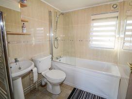 Jean's Lodge- Malton Grange - Whitby & North Yorkshire - 1054980 - thumbnail photo 12