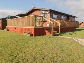 Jean's Lodge- Malton Grange - Whitby & North Yorkshire - 1054980 - thumbnail photo 14