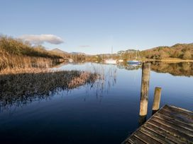 Low Water End - Lake District - 1054988 - thumbnail photo 35
