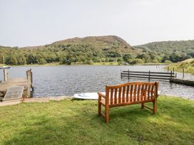Low Water End - Lake District - 1054988 - thumbnail photo 41