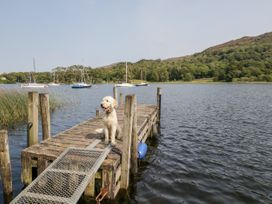 Low Water End - Lake District - 1054988 - thumbnail photo 42