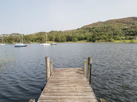 Low Water End - Lake District - 1054988 - thumbnail photo 43