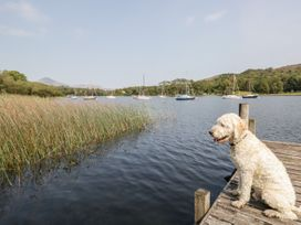Low Water End - Lake District - 1054988 - thumbnail photo 44