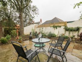 Gabby's Garden Cottage - Whitby & North Yorkshire - 1055005 - thumbnail photo 21