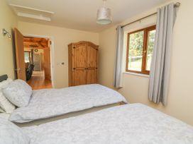 Ploony Hill Cabin - Mid Wales - 1055053 - thumbnail photo 18