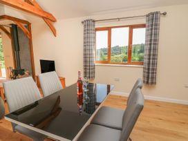 Ploony Hill Cabin - Mid Wales - 1055053 - thumbnail photo 9