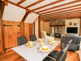 Ploony Barn - Mid Wales - 1055054 - thumbnail photo 5