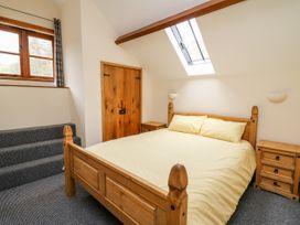 Ploony Barn - Mid Wales - 1055054 - thumbnail photo 11