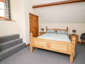 Ploony Barn - Mid Wales - 1055054 - thumbnail photo 16