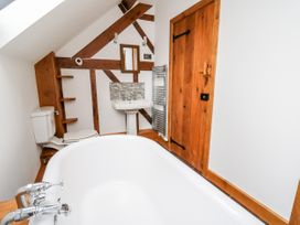 Ploony Barn - Mid Wales - 1055054 - thumbnail photo 19