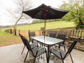 Ploony Barn - Mid Wales - 1055054 - thumbnail photo 21