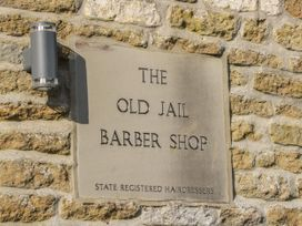 The Old Jail Barber Shop - Whitby & North Yorkshire - 1055061 - thumbnail photo 3