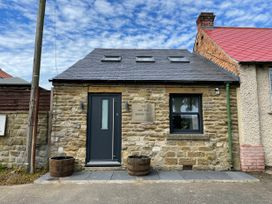 The Old Jail Barber Shop - Whitby & North Yorkshire - 1055061 - thumbnail photo 2