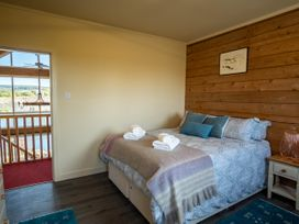 Casa Loma - Lake District - 1055063 - thumbnail photo 11