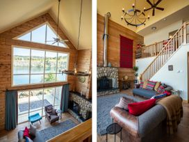 Casa Loma - Lake District - 1055063 - thumbnail photo 4