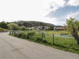 Orme's Edge @ No 9 - North Wales - 1055092 - thumbnail photo 15