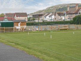 Orme's Edge @ No 9 - North Wales - 1055092 - thumbnail photo 18