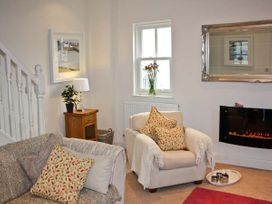 Crown Cottage - South Wales - 10551 - thumbnail photo 2