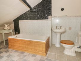 Hatbox Holiday Home - Whitby & North Yorkshire - 1055143 - thumbnail photo 15