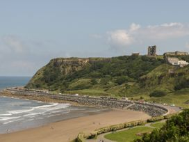 Hatbox Holiday Home - Whitby & North Yorkshire - 1055143 - thumbnail photo 18