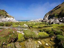 Rockham Bay View - Devon - 1055162 - thumbnail photo 23