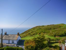 Rockham Bay View - Devon - 1055162 - thumbnail photo 24