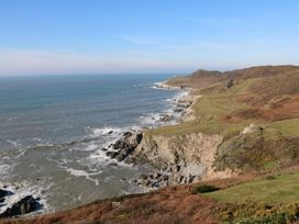Rockham Bay View - Devon - 1055162 - thumbnail photo 27