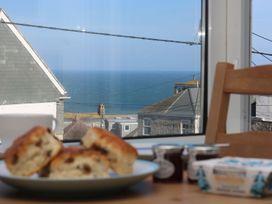 The Beach Hut - Cornwall - 1055165 - thumbnail photo 5