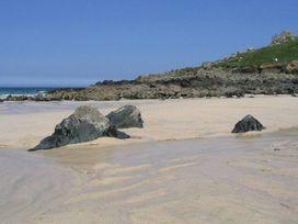 The Beach Hut - Cornwall - 1055165 - thumbnail photo 20