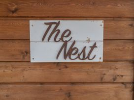 The Nest at the Round House - Somerset & Wiltshire - 1055176 - thumbnail photo 3
