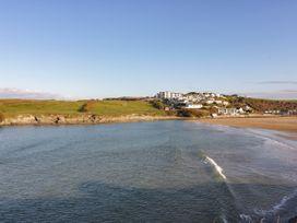 Beach Walk - Cornwall - 1055195 - thumbnail photo 38