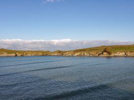 Beach Walk - Cornwall - 1055195 - thumbnail photo 39