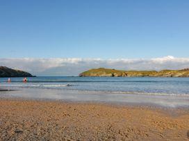 Beach Walk - Cornwall - 1055195 - thumbnail photo 41