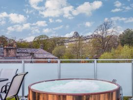 The Rooftop - Peak District - 1055205 - thumbnail photo 53